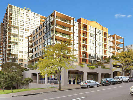 Apartment - 106/1-3 Woodvil...