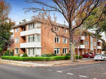 Apartment - 3/223 Alma Road...