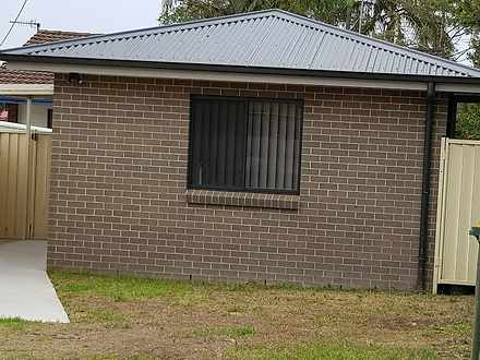 House - 59A Fraser Road, Lo...