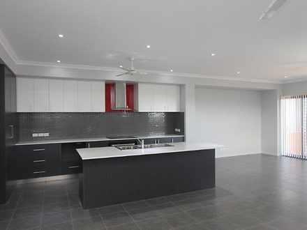 Apartment - 14 Notae', 55 B...