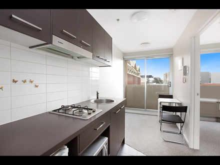 Apartment - 407/28 Queens A...