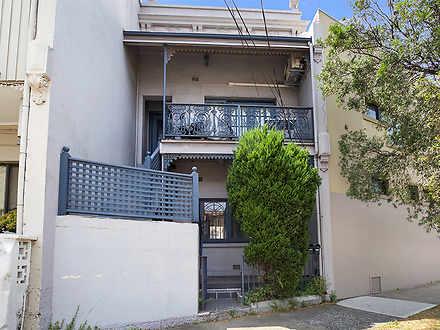 Apartment - 1/204 Bronte Ro...