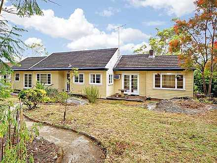House - 864 Henry Lawson Dr...