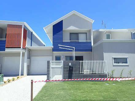 House - 50 Copper Crescent,...