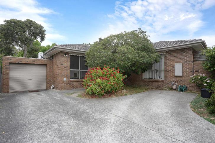 2/202 Lawrence Road, Mount Waverley 3149, VIC Unit Photo