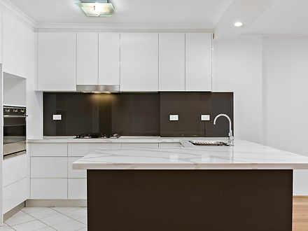 Apartment - 9/1-29 Bunn Str...