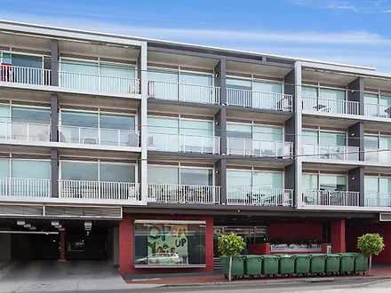 Apartment - 70/1501 Malvern...