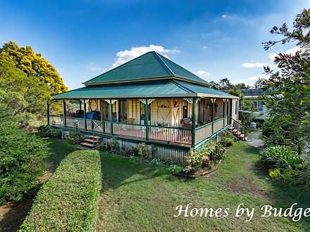 House - Karrabin 4306, QLD