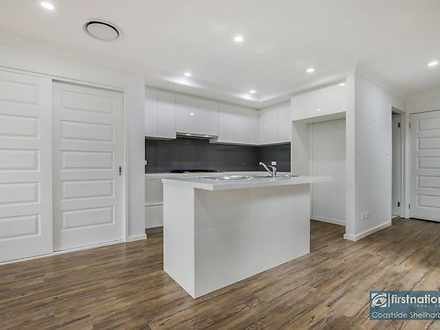 Townhouse - 26A Cowries Ave...