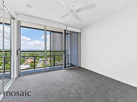 501/31 Maltman Street, Kings Beach 4551, QLD Unit Photo
