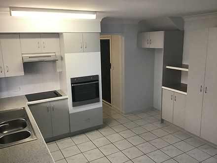 Aa5f6c0020ed595cfa73ea9c kitchen1 8137 5e1fe3f513bfb 1579148849 thumbnail