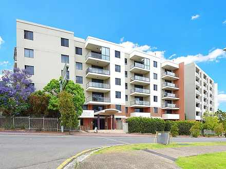Unit - 63/323 Forest Road, ...