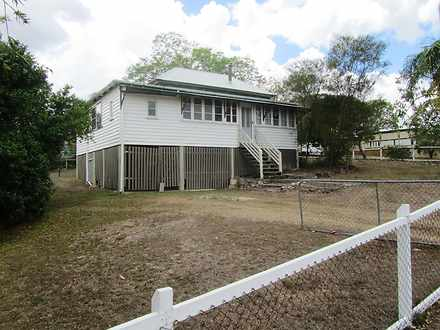 House - Gympie 4570, QLD
