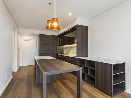 Apartment - 105/116 Belmont...