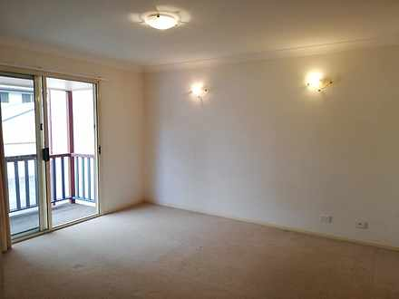 Townhouse - 9/47 Newcomen S...