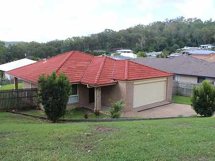 37 Jackson Street, Sarina 4737, QLD House Photo