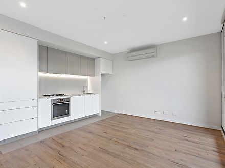 Apartment - 8/3 Morton Aven...
