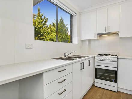 Apartment - 3/16 Wyadra Ave...