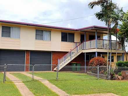 21 Ware Avenue, Sarina 4737, QLD House Photo