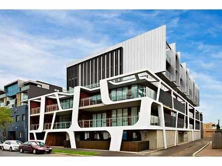 206/115 Nott Street, Port Melbourne 3207, VIC Apartment Photo