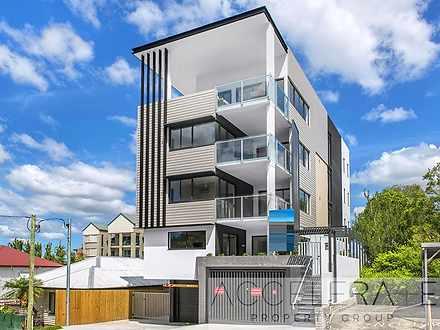 Apartment - 4/26 Paton Stre...