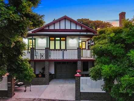 House - 16 Rocher Street, L...