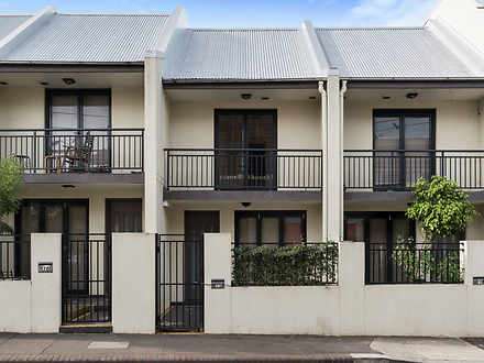72A Erskineville Road, Erskineville 2043, NSW House Photo