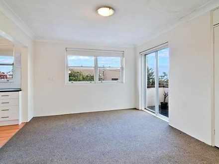Apartment - 3/43-45 Belgrav...