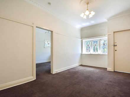Apartment - 4/10 Bates Aven...