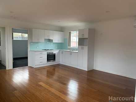 11A William Street, Argenton 2284, NSW House Photo