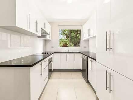 Apartment - 6/1 Palmer Stre...