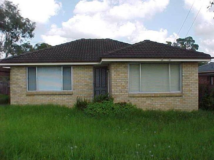 0608223c0d7bb9310666942f 70 rooty hill front of house 4132 5e1ffb6db0719 1579154378 primary