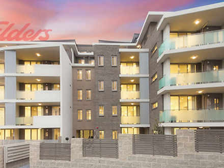 Apartment - 29/28 Lords Ave...