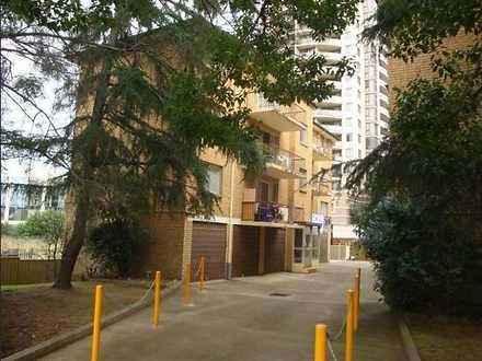 Apartment - 11/124 Wigram S...