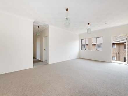 Apartment - 6/601 Bunnerong...