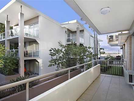 128 Marine Parade, Southport 4215, QLD Apartment Photo
