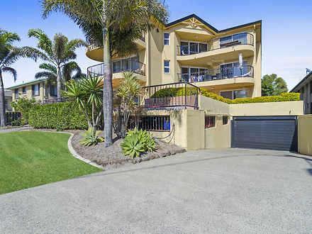 1/1324 Gold Coast Highway, Palm Beach 4221, QLD House Photo