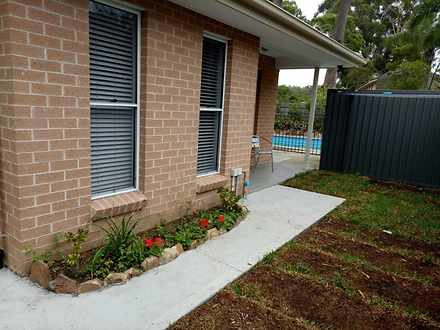 37A Greenhaven Drive, Pennant Hills 2120, NSW House Photo