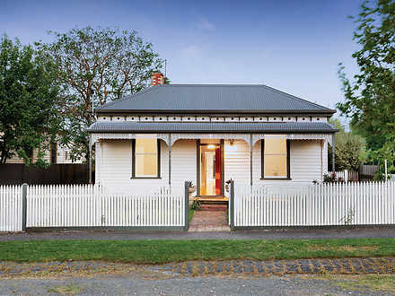 House - 4 Johnson Street, B...