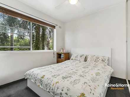 6/62 George Street, Marrickville 2204, NSW Apartment Photo