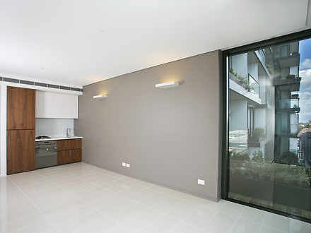 Apartment - 3 Carlton Stree...