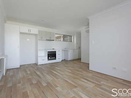 Apartment - 6/2 Delaronde D...