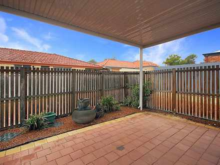330 Shepperton Road, East Victoria Park 6101, WA House Photo