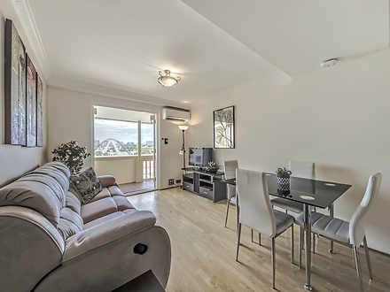 Apartment - 33C/22 Nile Str...