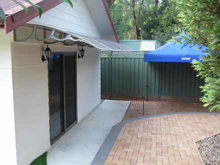 House - Seven Hills 2147, NSW