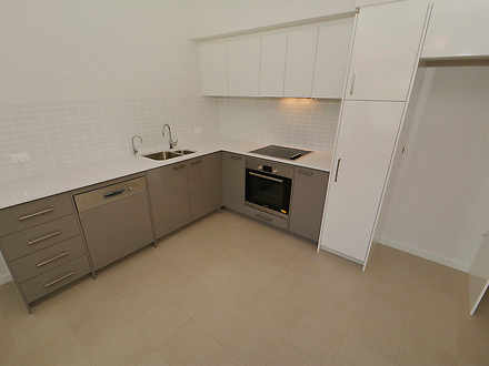 Apartment - 14/33 Blythe Av...