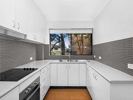 Apartment - 10/6-10 Lamont ...