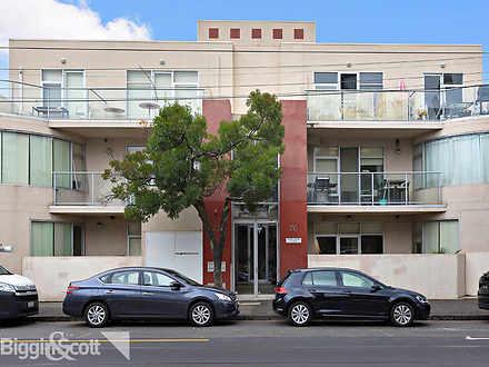 Apartment - 108/72-76 High ...