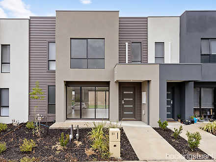 House - 51 Botanica Drive, ...
