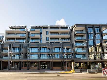 Apartment - 308/26 Lygon St...